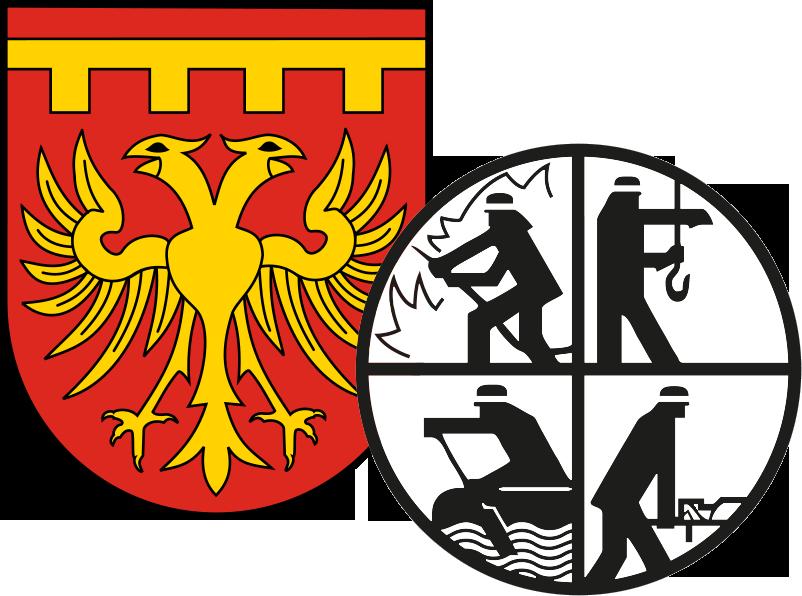site.ff-merzenich-logo