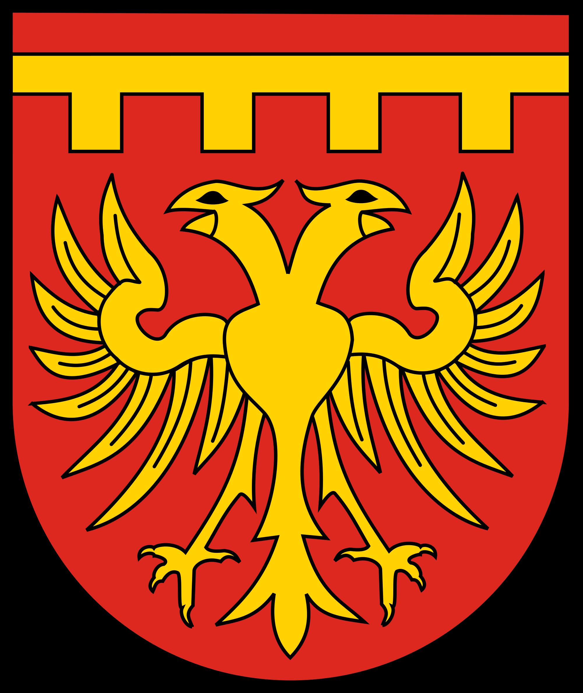 site.gm-merzenich-logo