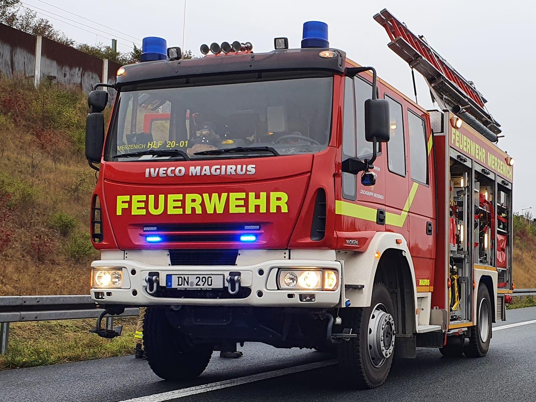 https://feuerwehr-merzenich.de/uploads/2020/10/05_FZB/120923178_1483412768510899_7682659139065133581_o.jpg