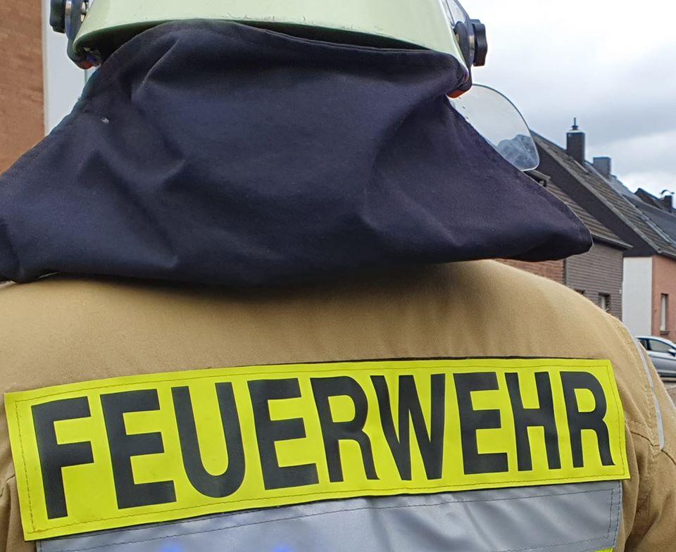 https://www.feuerwehr-merzenich.de/uploads/Beispielbilder/94869029_1348632858655558_6841563709148495872_o.jpg