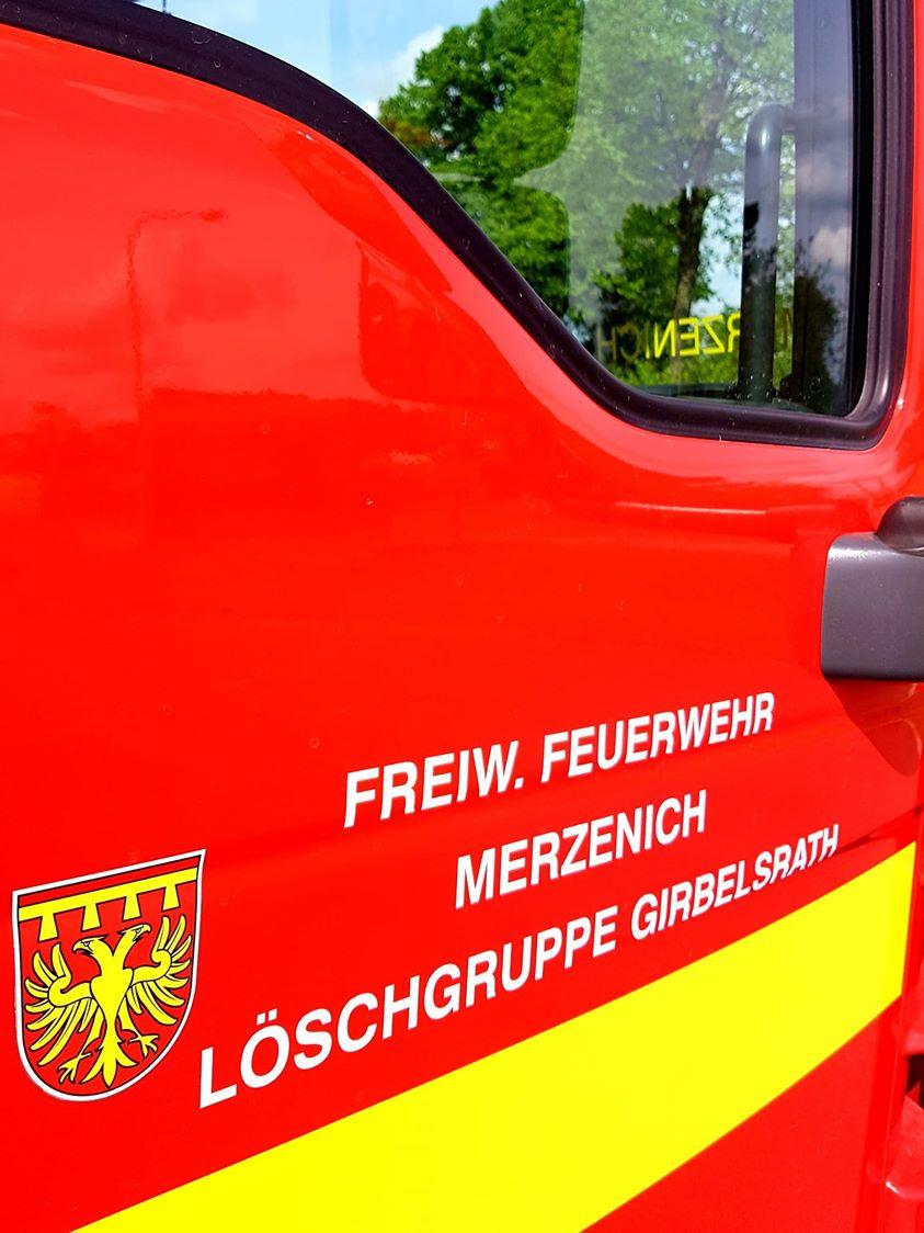https://feuerwehr-merzenich.de/uploads/Beispielbilder/Auto/116938322_1427208500797993_1497150135831870710_o.jpg