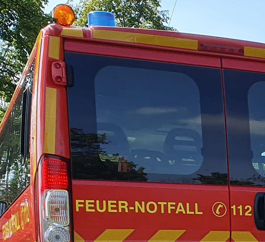 https://feuerwehr-merzenich.de/uploads/Beispielbilder/Auto/117340277_1431360810382762_8964645740033629189_o.jpg