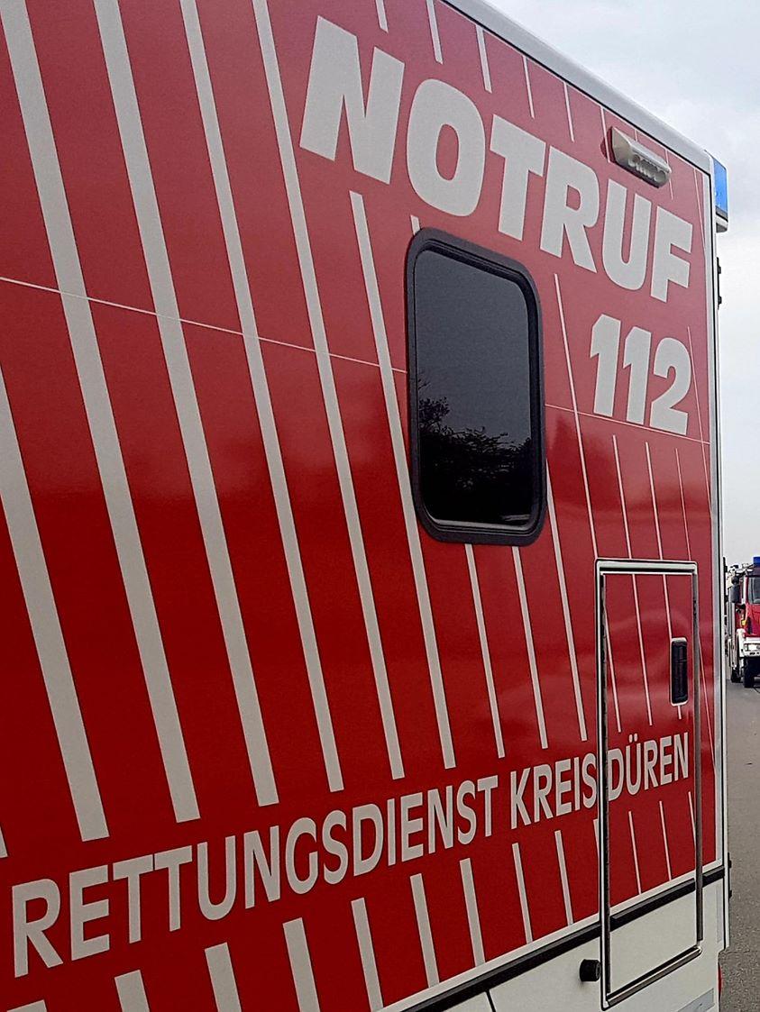 https://feuerwehr-merzenich.de/uploads/Beispielbilder/Auto/86969610_1288989971286514_1745764752530866176_o.jpg