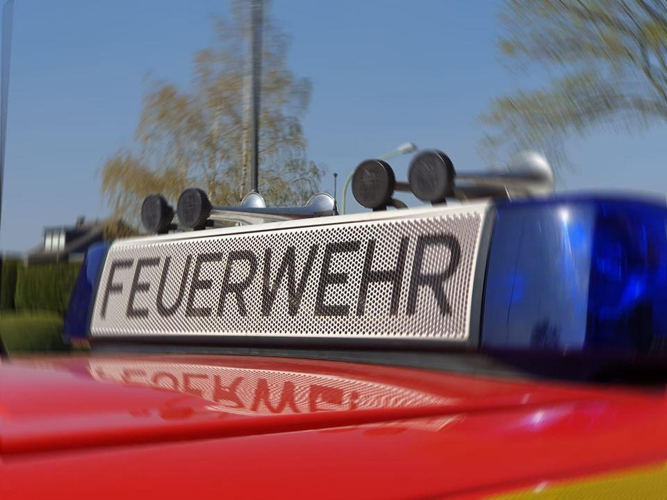 https://feuerwehr-merzenich.de/uploads/Beispielbilder/Auto/95193296_1348553025330208_5945839461999837184_o.jpg